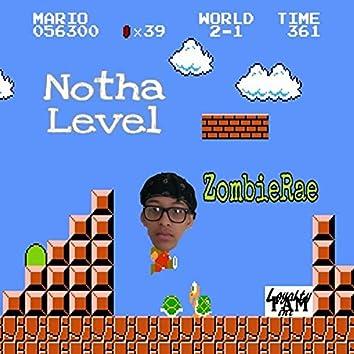 Notha Level