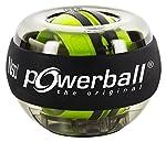 Powerball the original® Handtr...
