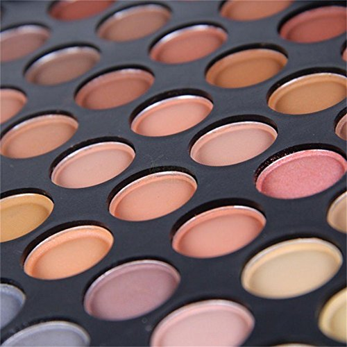180 eyeshadow palette _image0