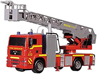 Best giant toy fire engine Reviews