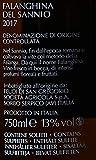 Zoom IMG-2 falanghina sannio doc feudi di