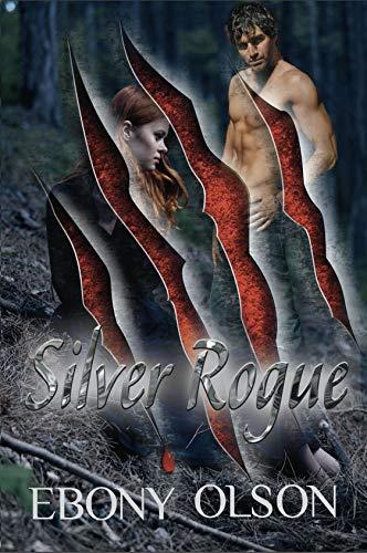 Silver Rogue (English Edition)