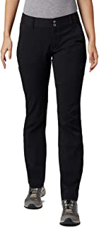 Columbia Women's Plus Saturday Trail Pants