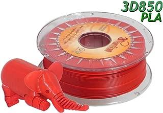 Amazon.es: 3DPrintfilam - Materiales de impresión 3D de filamento ...