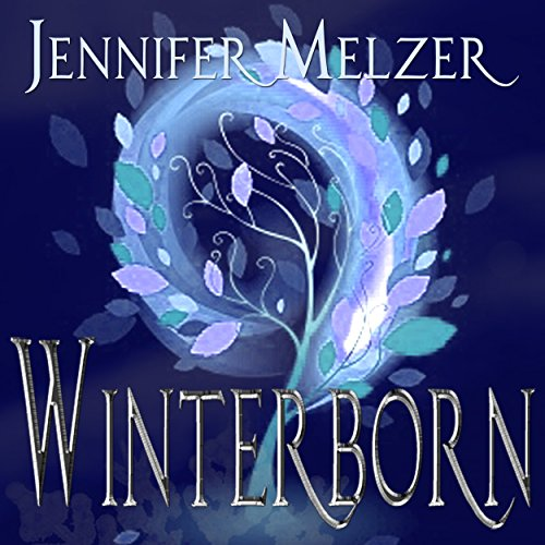 Winterborn cover art