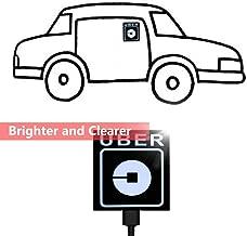 Best led car decal logo Reviews