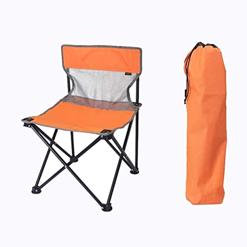 Pliante Pliante Plate Extra PlateBest Chaise Chaise Extra jSVUqzLMpG