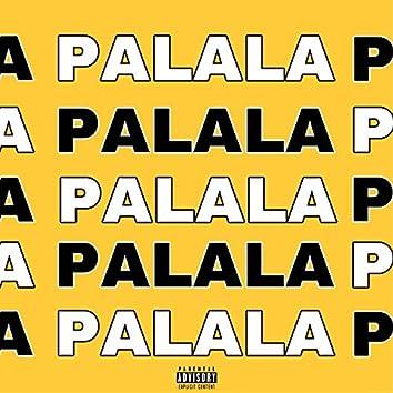 Palala