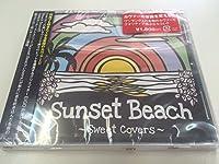 Sunset Beach ~Sweet Covers ~