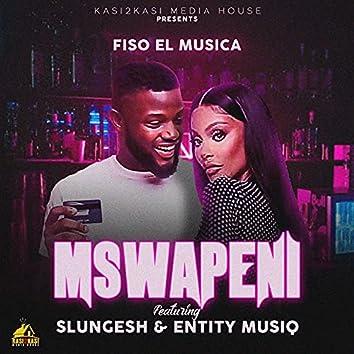 Mswapeni
