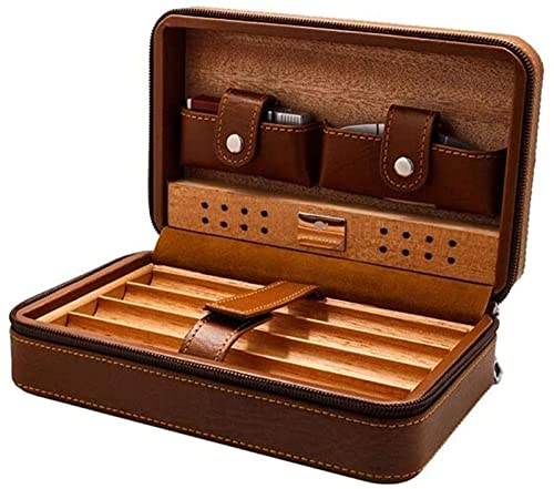 Smoking Set/Cigar Accessories Humidor