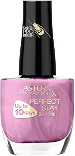 Max Factor Perfect Gel Shine; Laca de Uñas Tono 212 - 12 ml