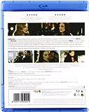 Chloe (DVD + BR) [Blu-ray]