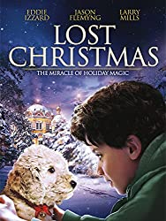 Lost Christmas (AFFILIATE)