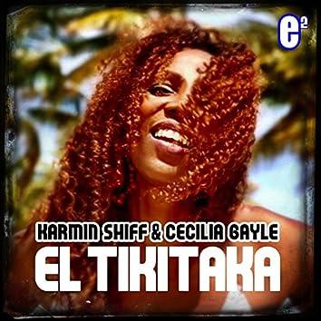 El Tikitaka