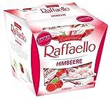 Ferrero - Raffaello Himbeere Frambuesa 150g