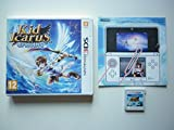 Kid Icarus: Uprising by Nintendo