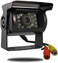 Best birds eye view backup camera Reviews