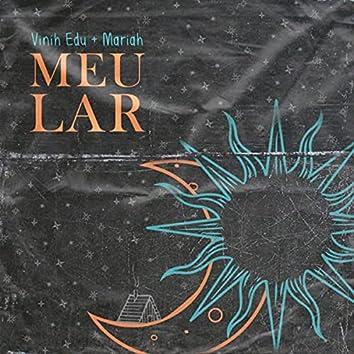 Meu Lar (feat. Mariah)