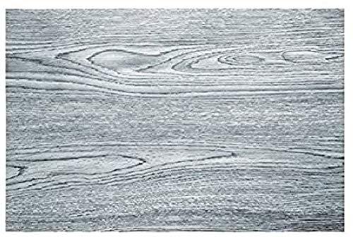 LACOR Davao Nappe individuelle Gris 45 x 31 x 1 cm