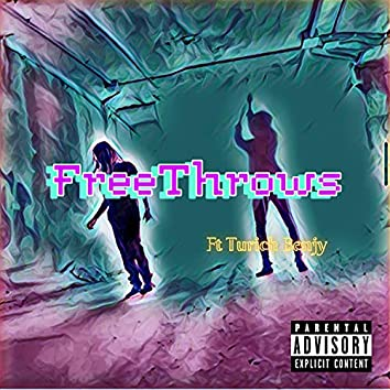 FreeThrows (feat. Turich Benjy)