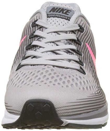 Distracción esposa cristiandad  Nike Air Zoom Pegasus 34 Mujer❗Mejor oferta