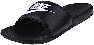 Nike Benassi Just Do It, Men's Athletic Sandal
