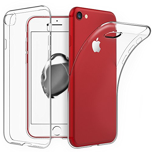 EasyAcc Custodia per iPhone 8...
