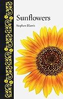 Sunflowers (Botanical)