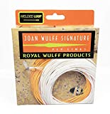 Royal Wulff Joan Wulff Signature Fly Line (7F)
