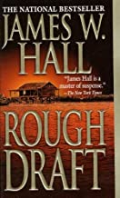 Rough Draft (Thorn Mysteries Book 3)