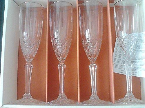 cristal d'arques marca Cristal D'arques