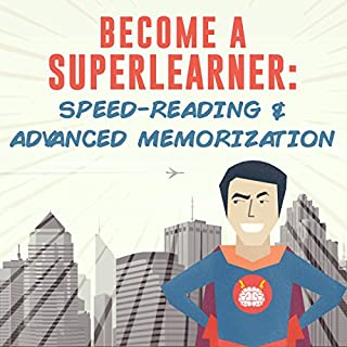 Become a SuperLearner cover art