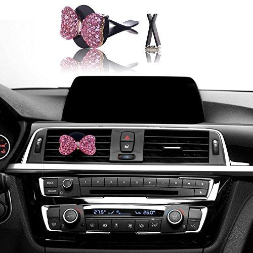 minnie mouse car air freshener - 7