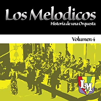 Historia De Una Orquesta 4