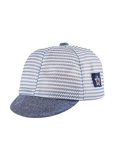 c2353f78f49 Trucker Cap Hat  Amazon.com