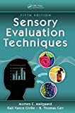Sensory Evaluation Techniques - Gail Vance (Sensory Spectrum Incorporated, New Providence, New Jersey, USA) Civille