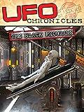 UFO Chronicles: The Black Programs