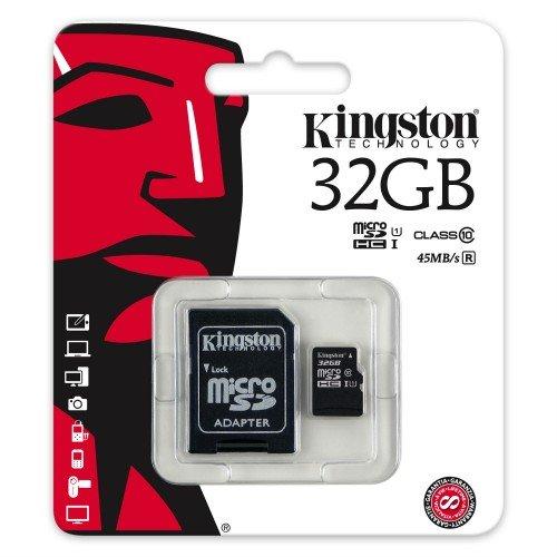 Samsung vp-mx108GB SD memory card