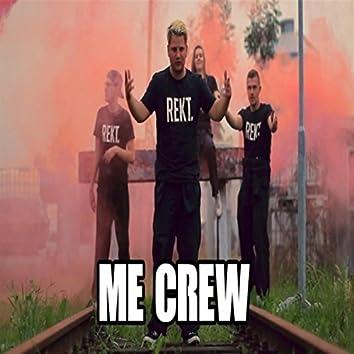 Me Crew