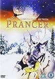 Prancer [Reino Unido] [DVD]