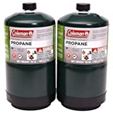 2PK 16.OZ Prop Bottle (Pack of 2)