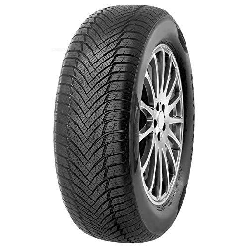 Neumáticos TRISTAR WI SNOWPOWER 225 45 VR 17 94V XL Neumático de invierno UHP para coches nuevos dot originales