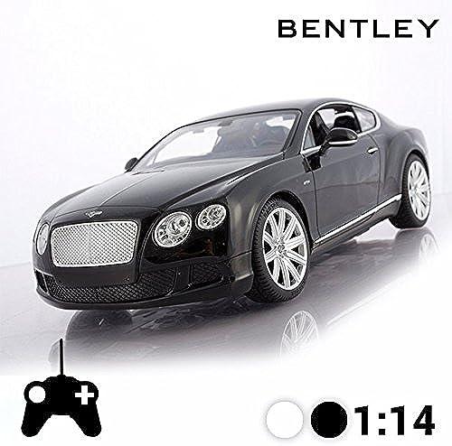 eShop Bentley Continental GT ferngesteuertes Auto