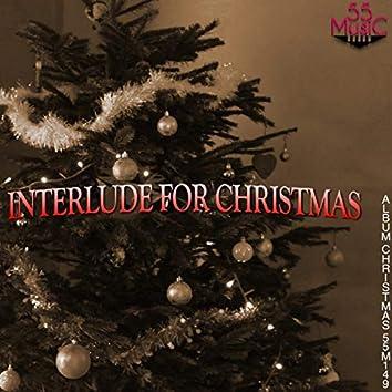 Interlude For Christmas