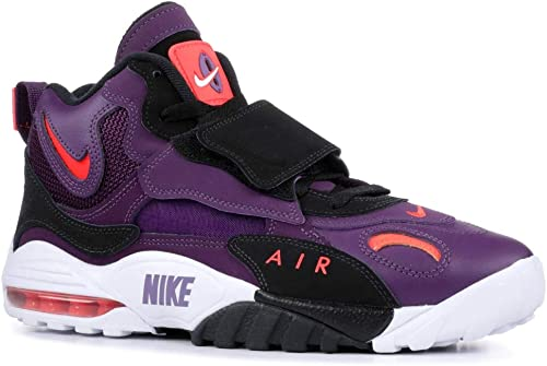 Nike Air Max Speed Turf, Turf, paniers Basses Homme  bon prix