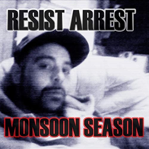 Resist Arrest