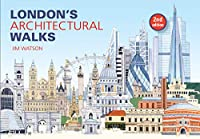 London's Architectural Walks (London Walks)