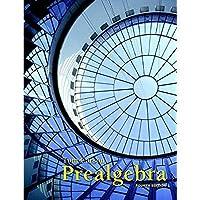 Prealgebra Plus NEW MyLab Math with Pearson eText - Access Card Package (4th Edition) (Carson Developmental Algebra Series)【洋書】 [並行輸入品]