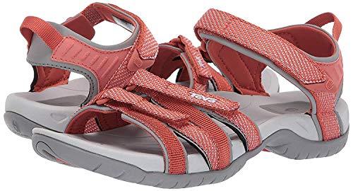 Teva Tirra W's dames sandalen met riempjes